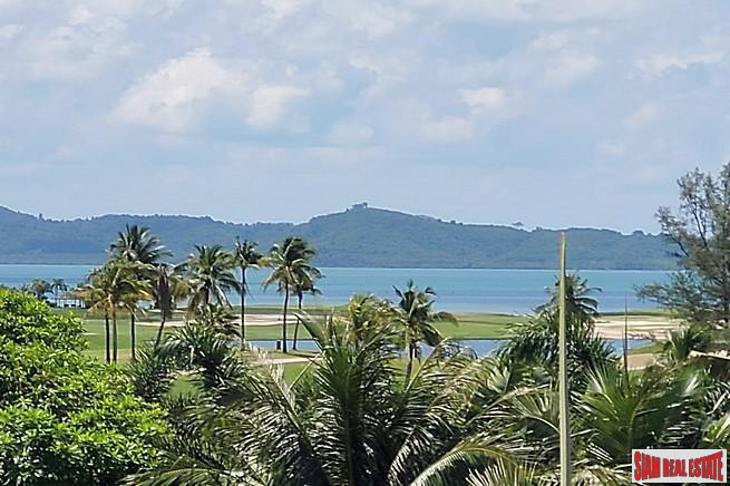 Last Plot Available! 1472 sqm Land at Mission Hills for sale - ideal for the golf enthusiast