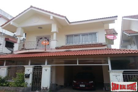 3 Bed Villa In Ao Nang