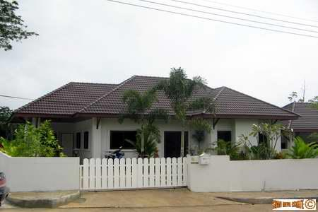 Three bedroom, furnished Home near Heroines Monument