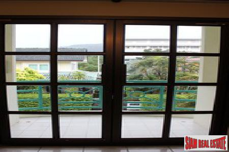 2-Bedroom Townhouse in Central Patong 11