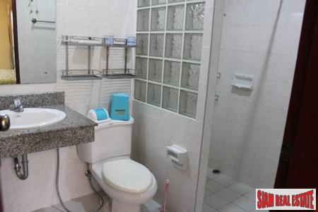 2-Bedroom Townhouse in Central Patong 13