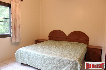 2-Bedroom Townhouse in Central Patong 14