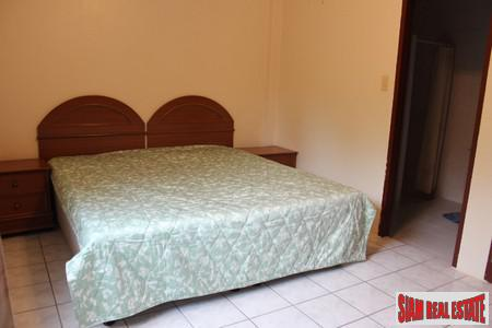 2-Bedroom Townhouse in Central Patong 15