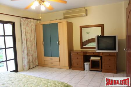 2-Bedroom Townhouse in Central Patong 16