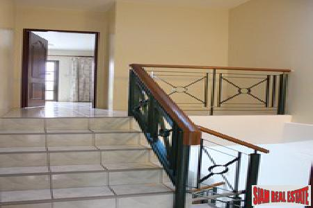 2-Bedroom Townhouse in Central Patong 18