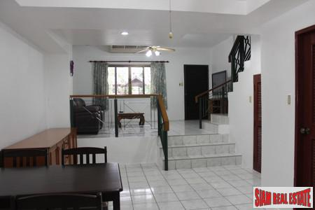 2-Bedroom Townhouse in Central Patong 2