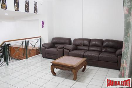 2-Bedroom Townhouse in Central Patong 6