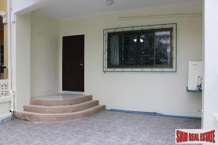 2-Bedroom Townhouse in Central Patong 7