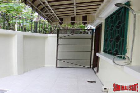 2-Bedroom Townhouse in Central Patong 9