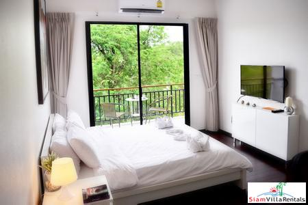 Premier Deluxe One Bedroom in Rawai Resort Development
