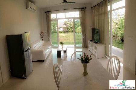 3-Bedroom Bungalow in Quiet Thalang 2