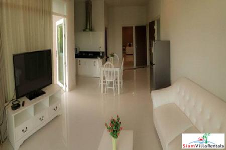 3-Bedroom Bungalow in Quiet Thalang 3