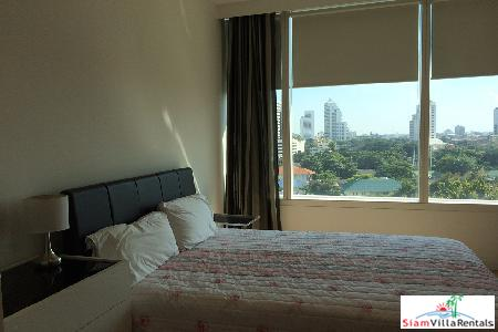 Stunning two bedroom in Thonglor! 3