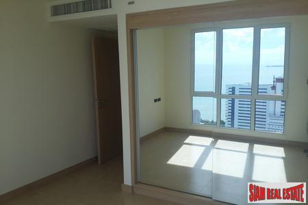 Spectacular 2-Bedroom Penthouse on Pratumnak 4
