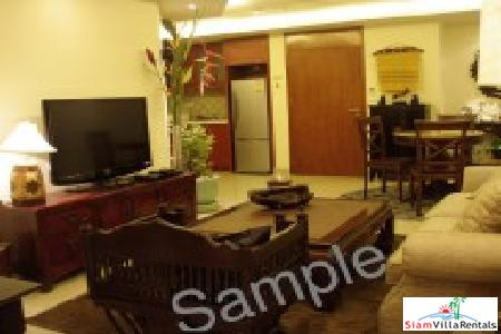 Large One-Bedroom Condo in Pattaya 2