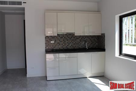 New One-Bedroom Apartments in Kata 10