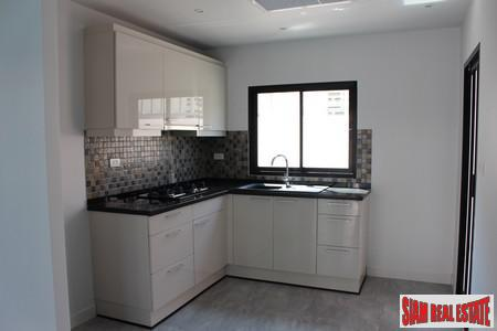 New One-Bedroom Apartments in Kata 7