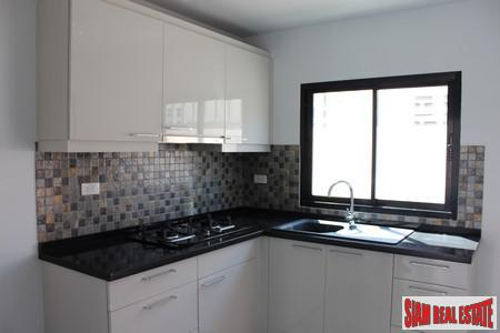 New One-Bedroom Apartments in Kata 8