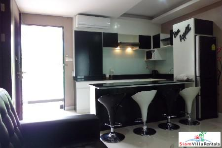 2-Bedroom Fully Furnished Condo in 2