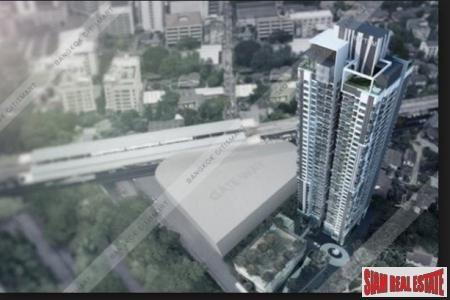 Rhythm | Luxurious Condo for sale in Sukhumvit Soi 42