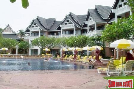 Condo for sale in Laguna, Phuket