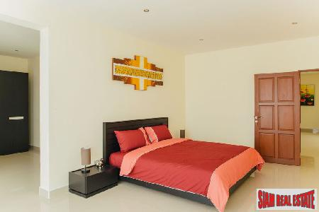 Four bedroom townhouse for sale 13