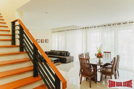 Four bedroom townhouse for sale 8
