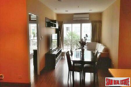 Condo for rent in Patong