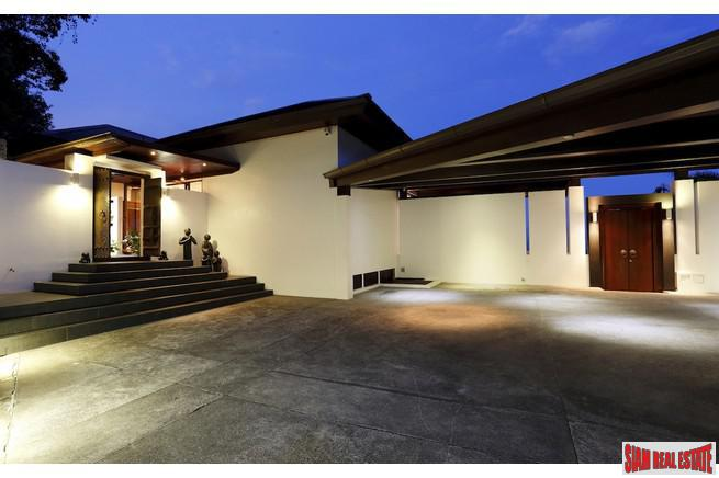 Villa Hollywood | Sea View 29