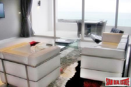 Two-bedroom condo for sale in Samui Island