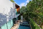 Modern and Elegant Three-Bedroom House for Sale in Pasak