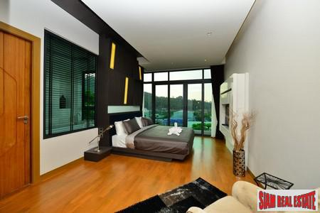Two-Bedroom House for Sale in 8