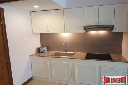 Beautiful Newly Upgraded One-Bedroom Condo 6