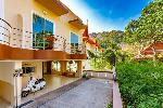 Four level Kata Beach condo for Rent