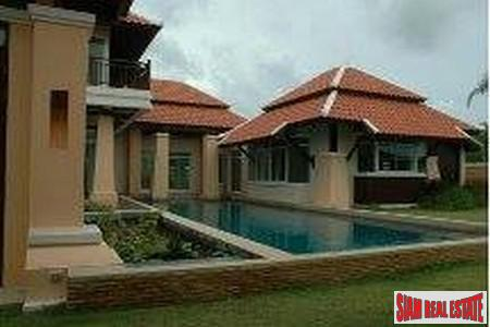 A Big Beautiful Modernised Bali 2