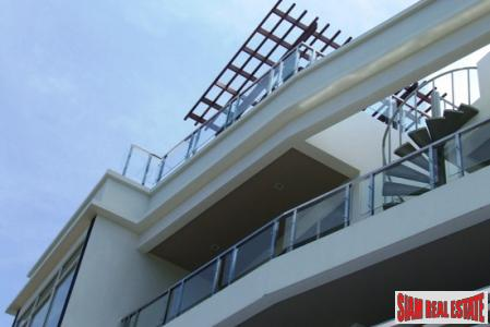 Lanta Loft Apartment for Sale
