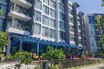 Magnificent Sunlit Apartment in Laguna, Phuket