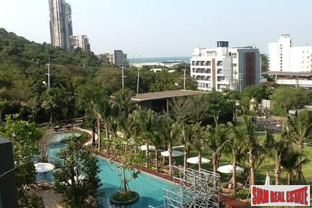 Luxurious Resort Style Condominium Offering At Affordable Price