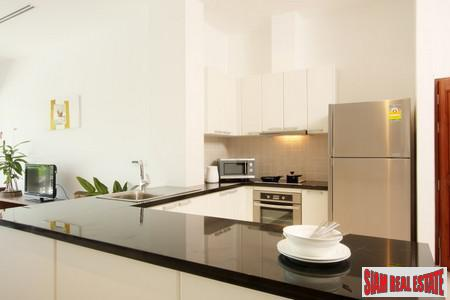 Luxurious Penthouse Condo for Sale 6