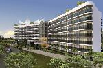 New Condominium Development in Desirable Bang Tao
