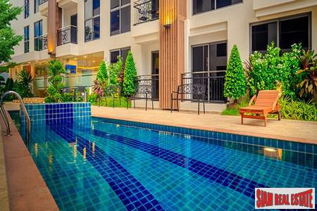 A Low-Rise Luxury Condominium Located 2