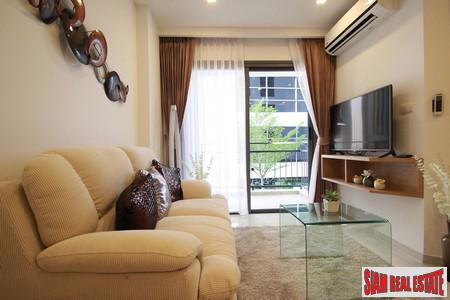 A Low-Rise Luxury Condominium Located 8