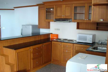 Great Price Large 2 bedroom 2