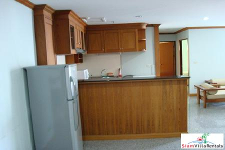 Great Price Large 2 bedroom 3