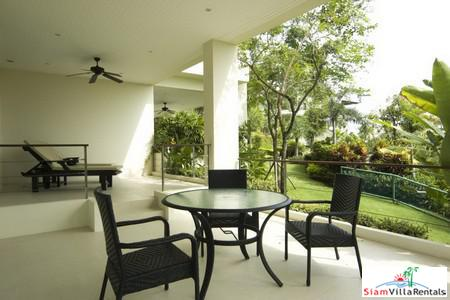 Layan Gardens | Three Bedroom 2