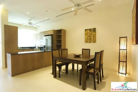 Layan Gardens | Three Bedroom 3