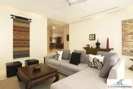 Layan Gardens | Three Bedroom 4