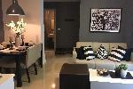 For Rent In Kathu A Deluxe 2-bedroom, 2 bath Condominium