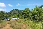 1.1 Rai flat land for sale in Thalang, Phuket