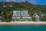 Sea View Four Bedroom Condo for Rent in Cape Panwa